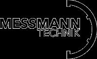 MessmannTechnik-Logo200.png